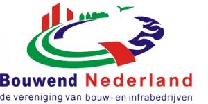 certificering bouwend-nederland