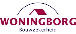 certificering woningborg